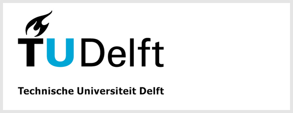 Logo_tu-delft-600