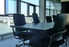 EV Box_boardroom